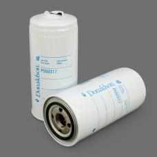 Масляный фильтр P550317 Donaldson
