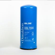Масляный фильтр DBL7900 Donaldson