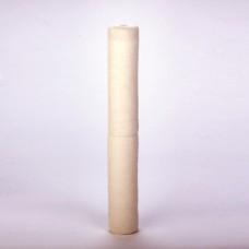 Масляный фильтр P550614 Donaldson