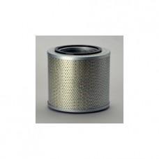 Масляный фильтр P502223 Donaldson