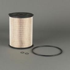 Масляный фильтр P550493 Donaldson