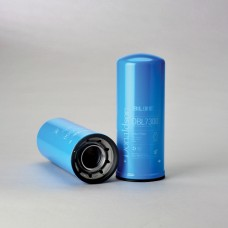Масляный фильтр DBL7300 Donaldson