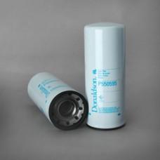 Масляный фильтр P550595 Donaldson