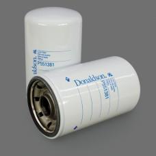 Масляный фильтр P551381 Donaldson