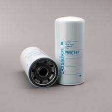 Масляный фильтр P550777 Donaldson