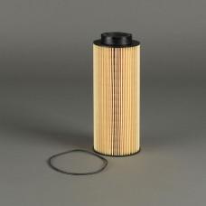 Масляный фильтр P550629 Donaldson