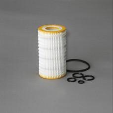 Масляный фильтр P550798 Donaldson