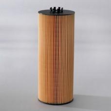 Масляный фильтр P550453 Donaldson