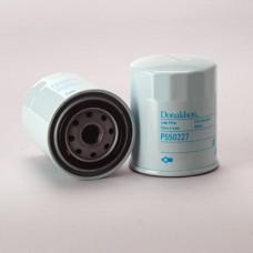 Масляный фильтр P550227 Donaldson