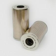 Масляный фильтр P550516 Donaldson