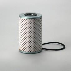 Масляный фильтр P550184 Donaldson
