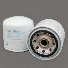 Масляный фильтр P550318 Donaldson