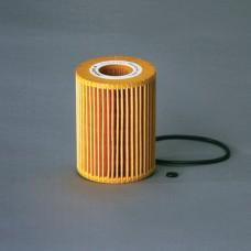 Масляный фильтр P550797 Donaldson