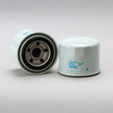 Масляный фильтр P502009 Donaldson