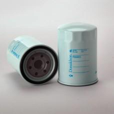 Масляный фильтр P550422 Donaldson