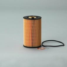 Масляный фильтр P550766 Donaldson