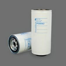 Масляный фильтр P550562 Donaldson