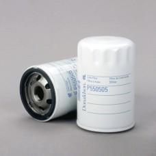 Масляный фильтр P550505 Donaldson