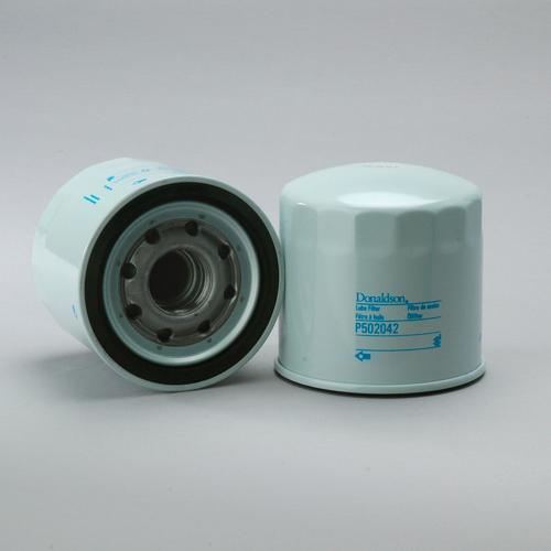 Масляный фильтр P502042 Donaldson