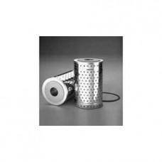 Масляный фильтр P550396 Donaldson