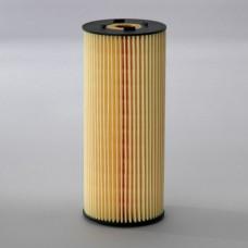 Масляный фильтр P550763 Donaldson