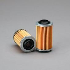 Масляный фильтр P552361 Donaldson