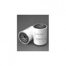 Масляный фильтр P550715 Donaldson