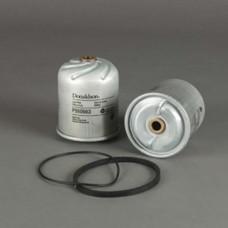 Масляный фильтр P550663 Donaldson