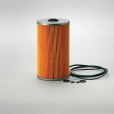 Масляный фильтр P550379 Donaldson
