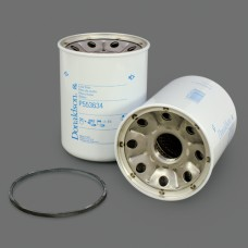 Масляный фильтр P553634 Donaldson