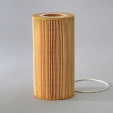Масляный фильтр P550812 Donaldson