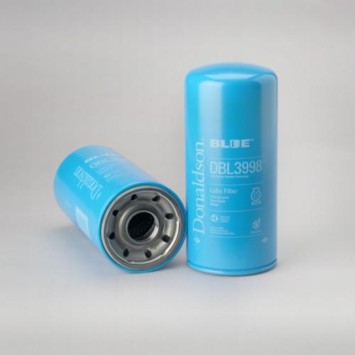 Масляный фильтр DBL3998 Donaldson