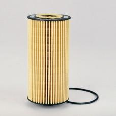 Масляный фильтр P550528 Donaldson