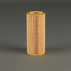 Масляный фильтр P550633 Donaldson