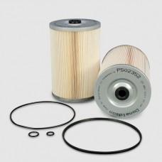 Масляный фильтр P502352 Donaldson