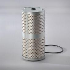 Масляный фильтр P552471 Donaldson