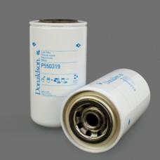 Масляный фильтр P550319 Donaldson