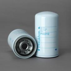 Масляный фильтр P553712 Donaldson