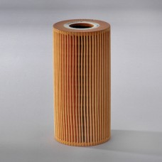Масляный фильтр P550563 Donaldson