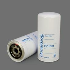 Масляный фильтр P551604 Donaldson