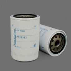 Масляный фильтр P553315 Donaldson
