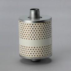 Масляный фильтр P550186 Donaldson