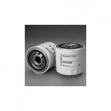 Масляный фильтр P552363 Donaldson
