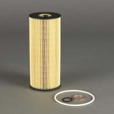 Масляный фильтр P550764 Donaldson