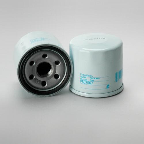 Масляный фильтр P502067 Donaldson