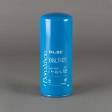 Масляный фильтр DBL7405 Donaldson