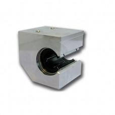 Линейный подшипник LSE40UU-SOP SNR-NTN