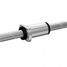 Прецизионная шарико-винтовая передача BLK 5050-2,8 THK