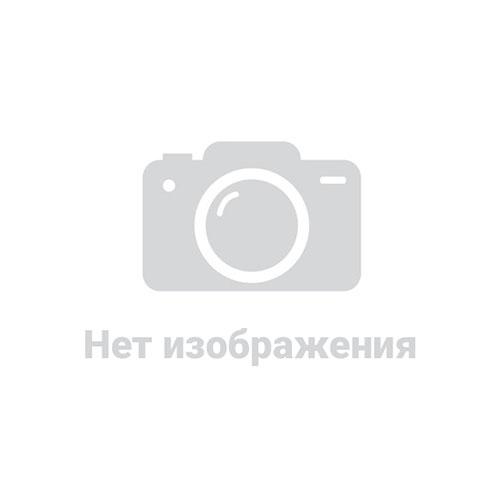 Роликовый двухрядный конический подшипник 323092 SNR-NTN