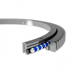 Опорно-поворотное устройство <span>K10.20.0414.810 </span> DV-B
